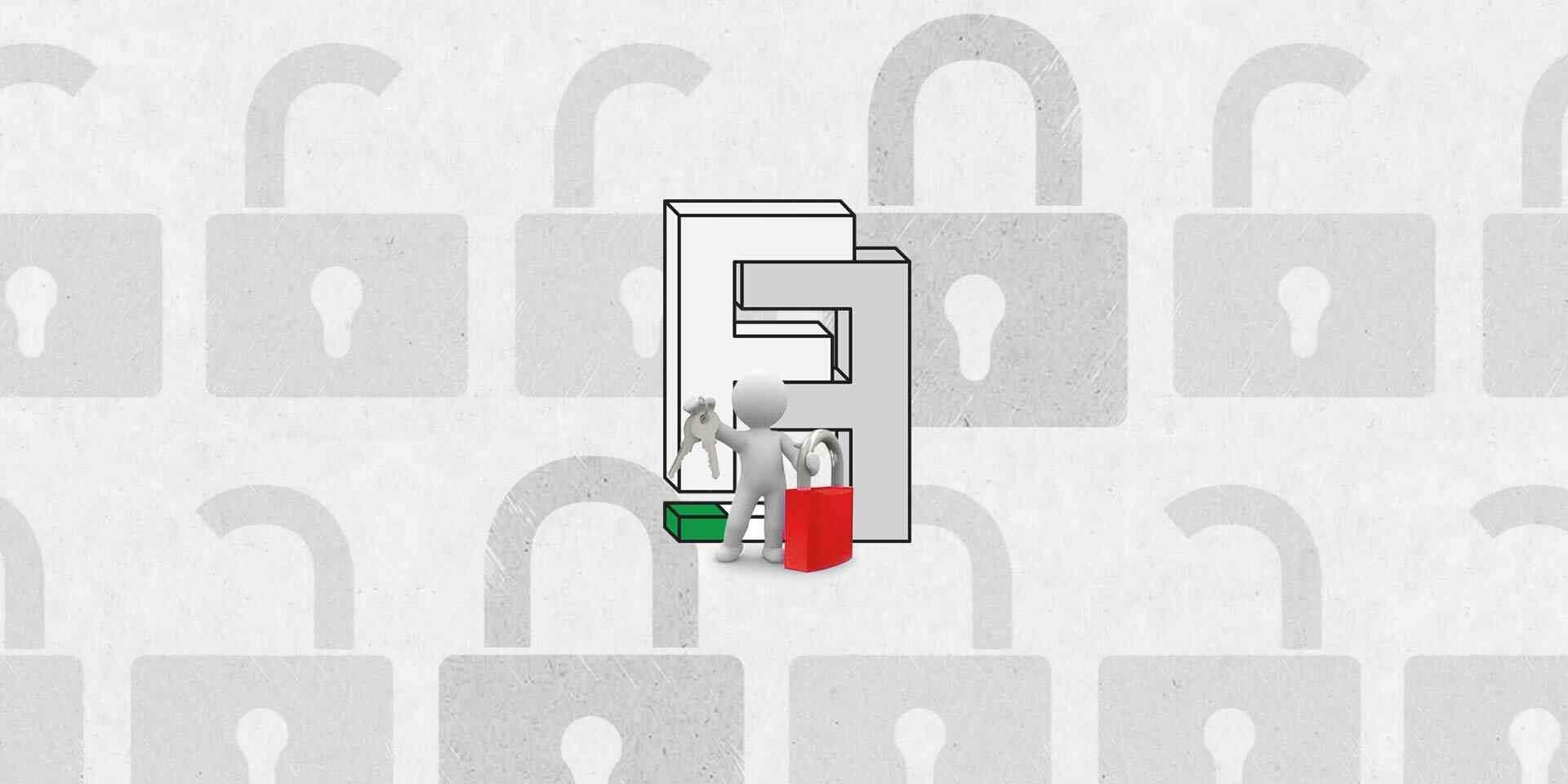 Informativa sulla privacy Fiammengo Federico